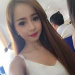 hot-girl-326732-1-.jpg